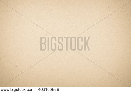 Old Dirty Paper Texture Background. Vintage Paper Texture. High Resolution Grunge Surface Backdrop O