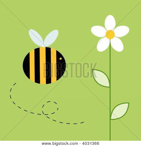 Bee.Eps