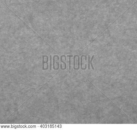Close-up of grey textured background