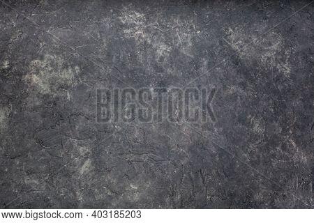 Concrete wall texture, hi res image