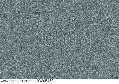Artistic Gross Cellophane Digital Graphic Background Or Texture Illustration