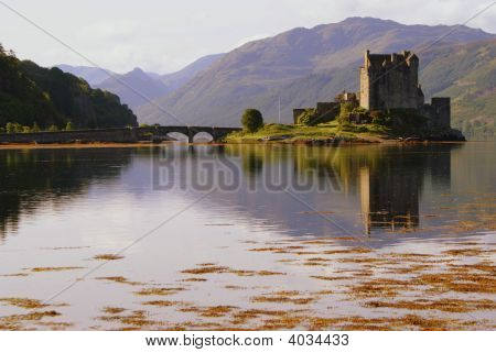 Highland_Castle