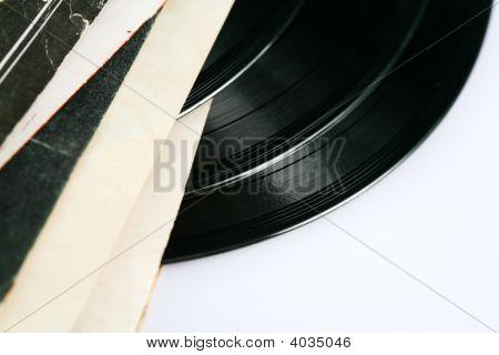 Vinil Discs