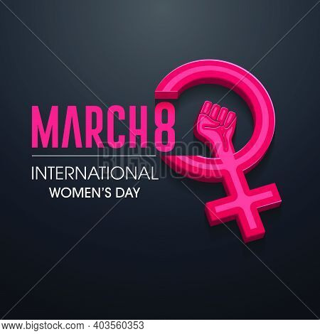 Womens_day_503 [converted].eps