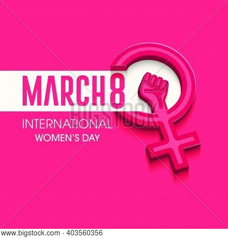 Womens_day_504 [converted].eps