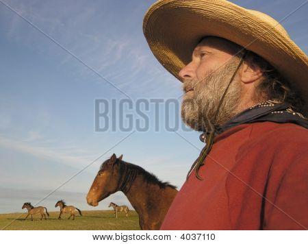 Ranchhand