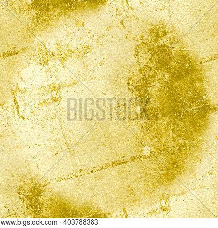 Vintage Rough Dirty Texture. Overlay Distress Grain Pattern. Old Brush Scratch. Art Grungy Backgroun