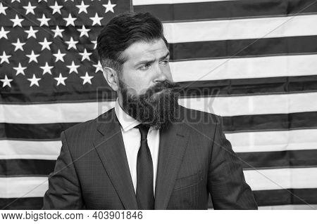 Tv Host. American Reform. July 4. American Citizen Usa Flag. American Citizen. Happy Celebration Of