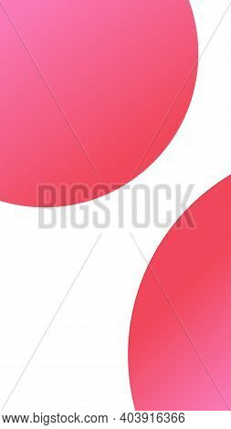 pink background. pink background design. pink background template . modern pink background . pink background gradation . pink background images . abstract background with pink color . background design using smooth pink gradient