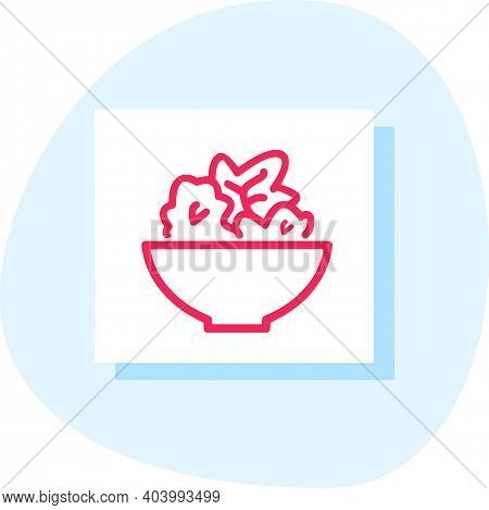 salad icon illustration. salad vector. salad icon. salad. salad icon vector. salad icons. salad set. salad icon design. salad logo vector. salad sign. salad symbol. salad vector icon. salad illustration. salad logo. salad logo design