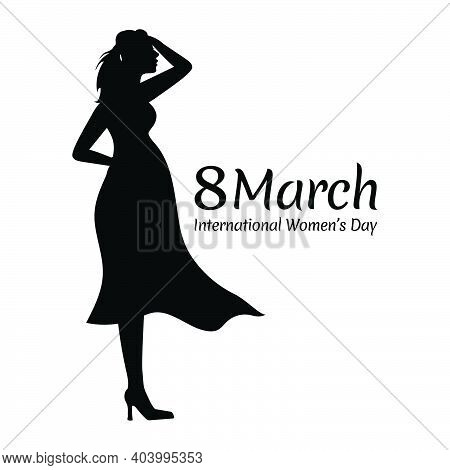 Womens_day_559 [converted].eps