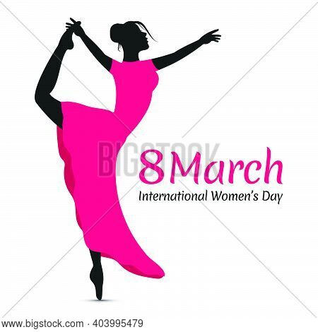 Womens_day_570 [converted].eps