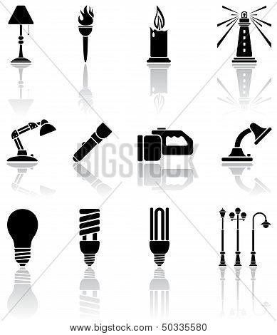 Products  DesignCon