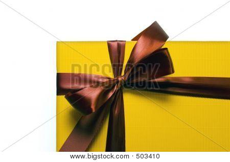 Ein Geschenk für dich