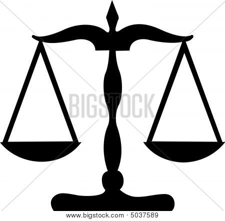 balance scale images illustrations vectors balance scale stock rh bigstockphoto com Unequal Scales Woman Over Men Unequal Scales Woman Over Men