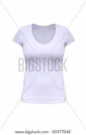 Levander T-shirt