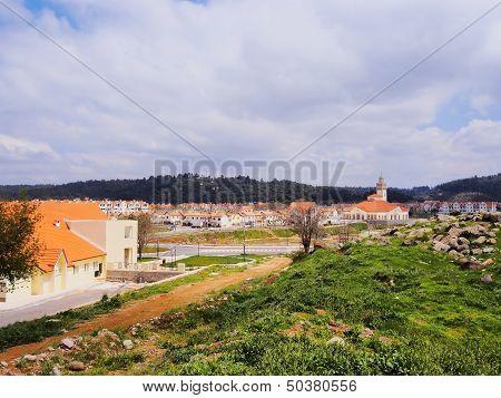 Ifrane, Morocco