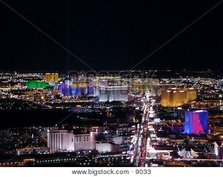 Las Vegas 1