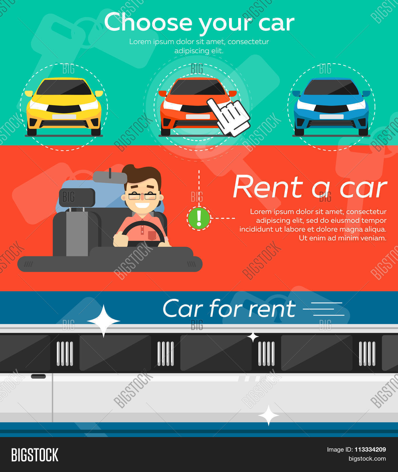 Rent Car Banner Car Rent Banner Vector & Photo  Bigstock. Colleges In California For Fashion Design. Sirius Stock Buy Or Sell Home Security Careers. Las Vegas Justice Court Calendar. Teach High School Online Student Travel Trips. Safety Harbor Senior Living All Star Company. Real Estate Marketing Postcards Samples. Insurance Fraud Lawyers Crestline Coupon Code. Masters In English Education Cheep Car Ins