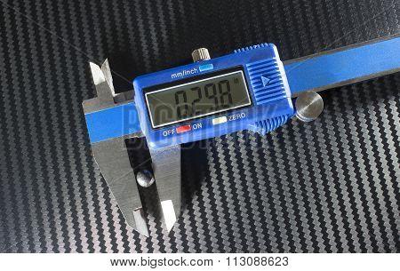 Pellet Measurement