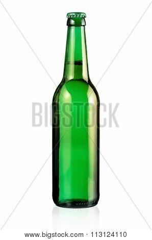 Beer Bottle