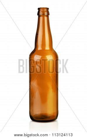 Bottle of Bear