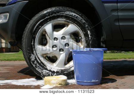 Car Wash 2