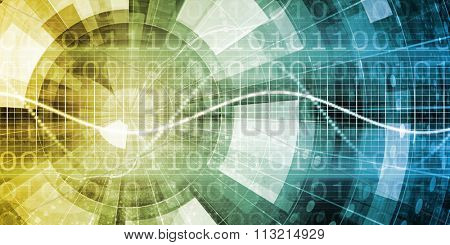 Ecommerce or E-Commerce Electronic Commerce