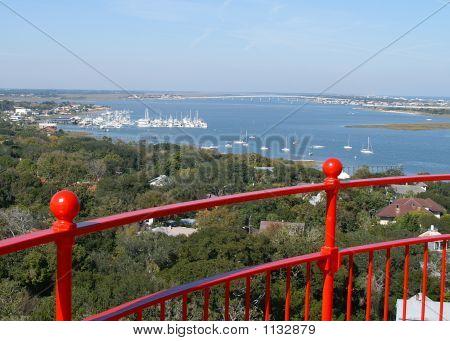St Augustine View 2