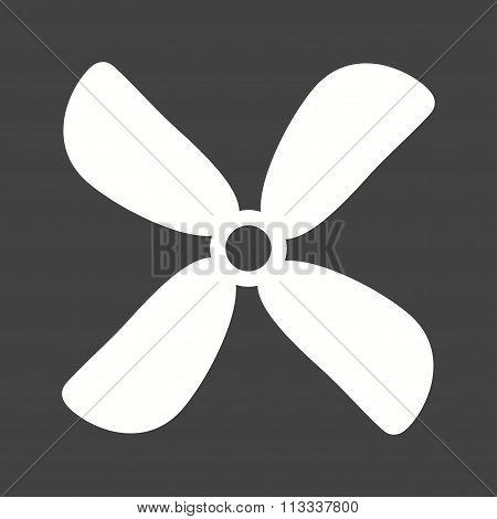Fan , Air