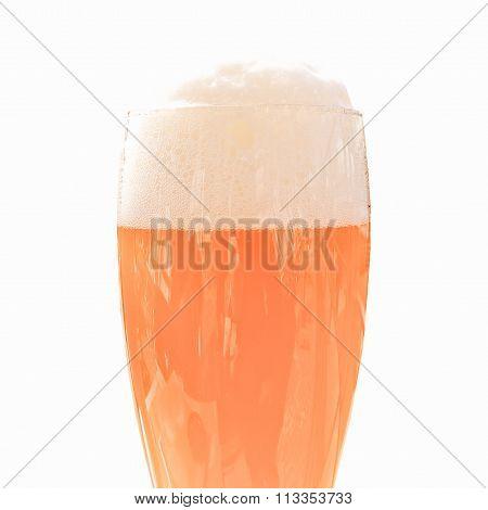 Weisse Beer Vintage