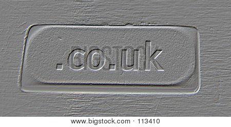 UK Internet