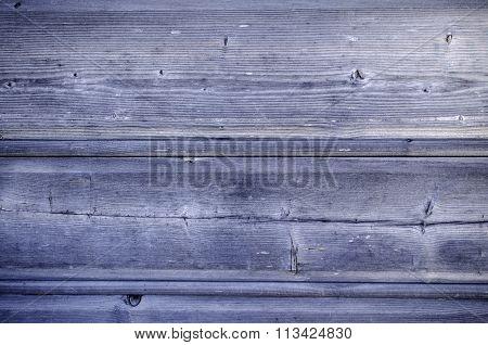 Light Gray Wood Texture.