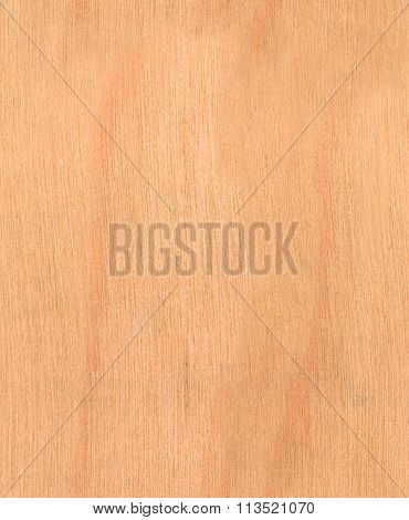 Seamless Wooden Texture Abstract Background Pattern