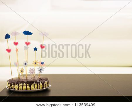 Cake For You