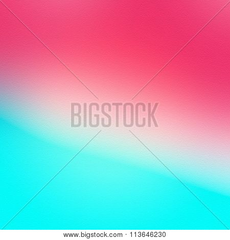 Abstract Color Paper Texture