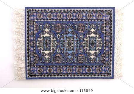 Persian Rug 1