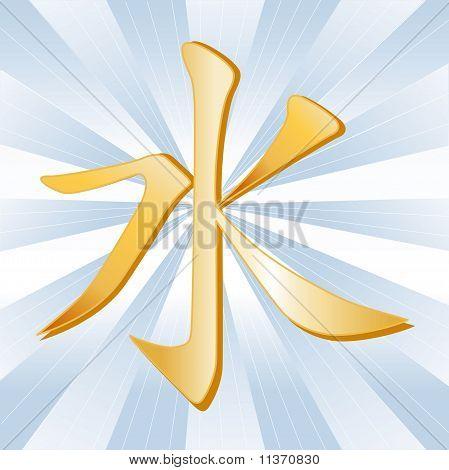 Confucian Symbol