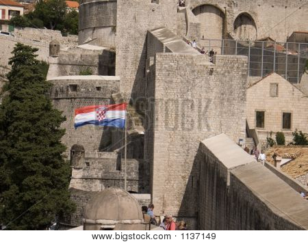 Dubrovnik015