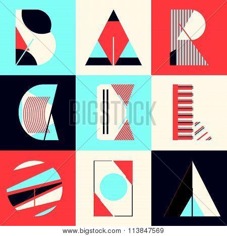 Barcelona City, Modern T-shirt Typography Graphics, Vector Illustration