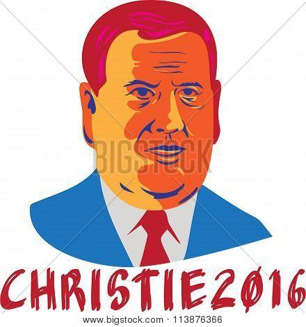 Jan. 11, 2016: Illustration showing Christopher James