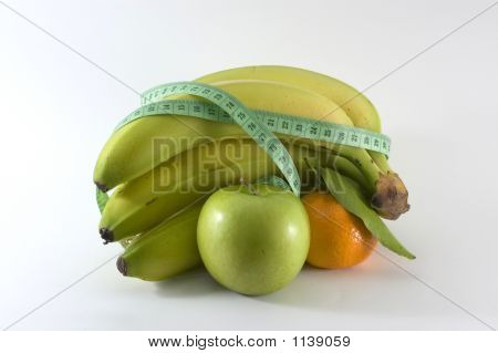 Diet Fruit
