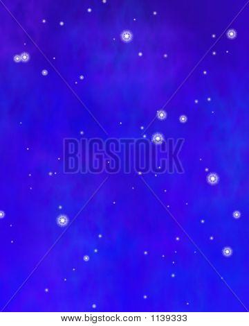 Star Sky 1