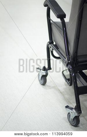 Hospital Surgery Operating Wheel Chair