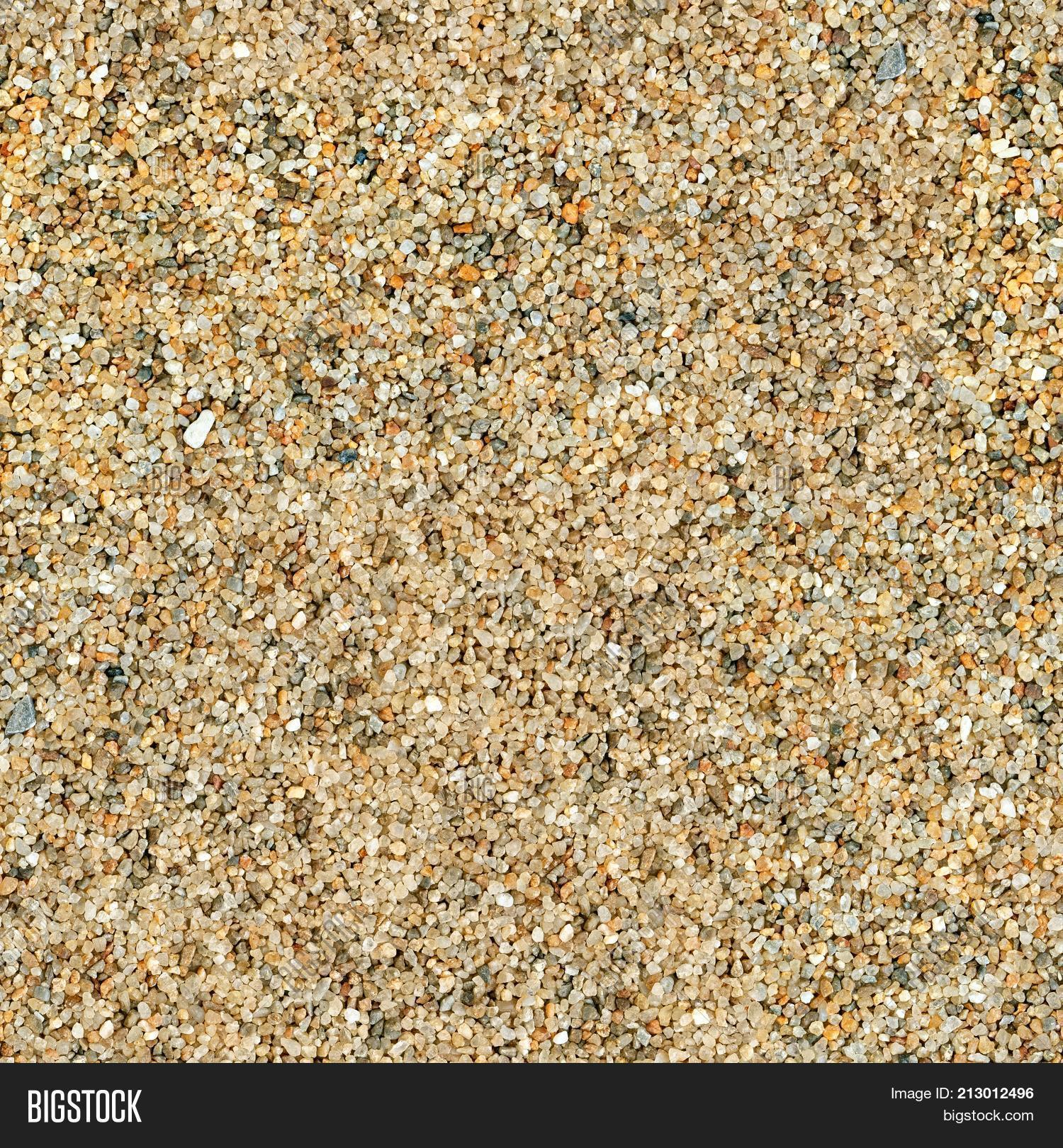 Quartz Sand Texture Image Photo Free Trial Bigstock