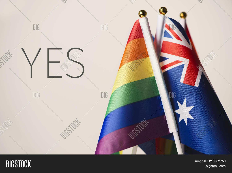 δωρεάν σεξ Αυστραλία φιλία μετά από dating εισαγωγικά