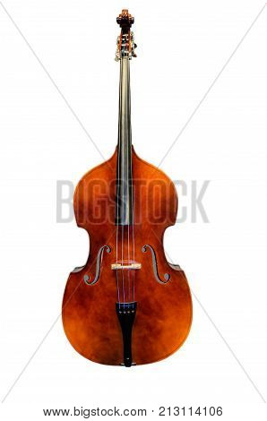 bass wood strings jazz brown white orchestra double bass contrabass Bowed string instrument Viola symphony orchestra