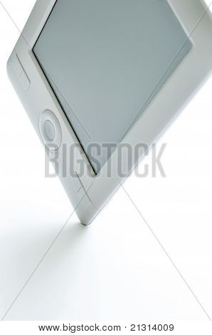 Contemporary E-book