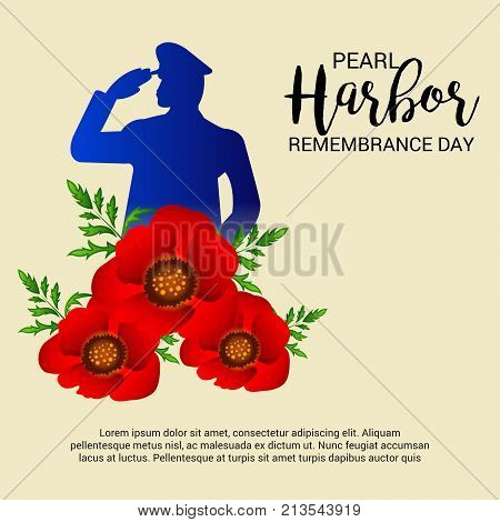 Pearl Harbor_14_nov_05