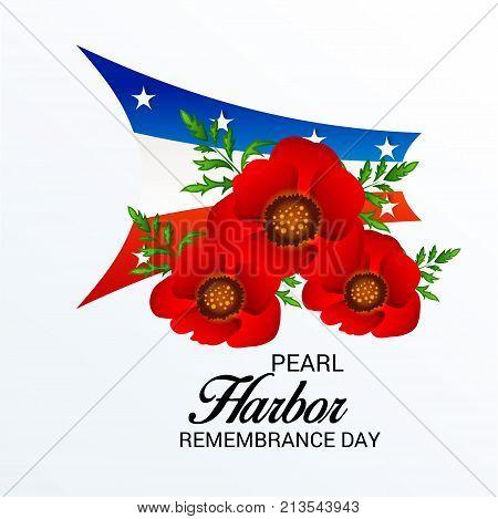 Pearl Harbor_14_nov_10
